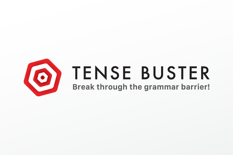 Tense Buster
