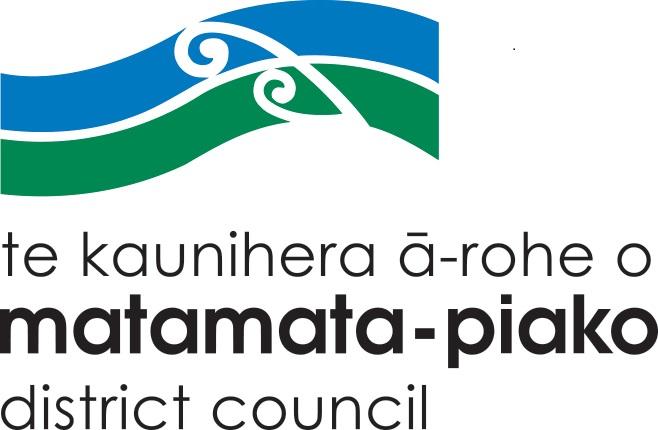 Matamata-Piako District Cemetery Records