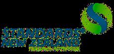 Standards New Zealand (Building Standards)